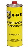 Очиститель K-FLEX 1.0 lt