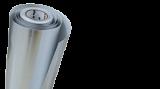 Материал изолирующий покровный Титанфлекс Ф300 шир. 1200 мм дл.25 м